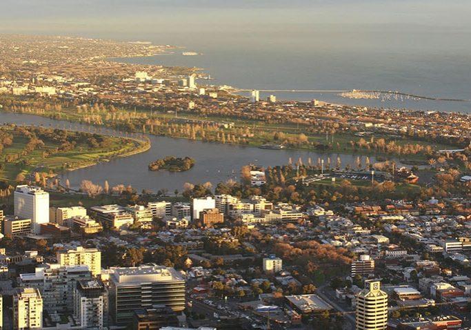Melbourne-Property-min