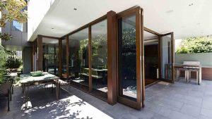 Property Advocate Melbourne