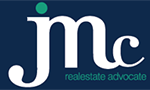 JMAC vendor & buyer advocate